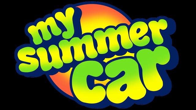 My Summer Car - Steam Backlog