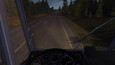 My Summer Car picture14