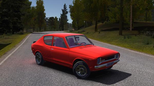 My Summer Car Image 17