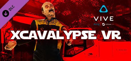 XCavalypse VR