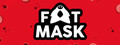 Fat Mask PC download