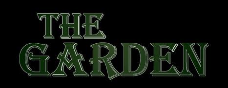 The Garden - 花园
