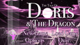 The Tale of Doris and the Dragon - Episode 1 Free Download