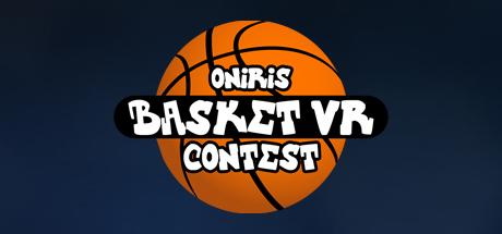 Oniris Basket VR