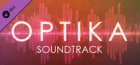 Optika - Soundtrack