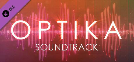 Optika - Soundtrack