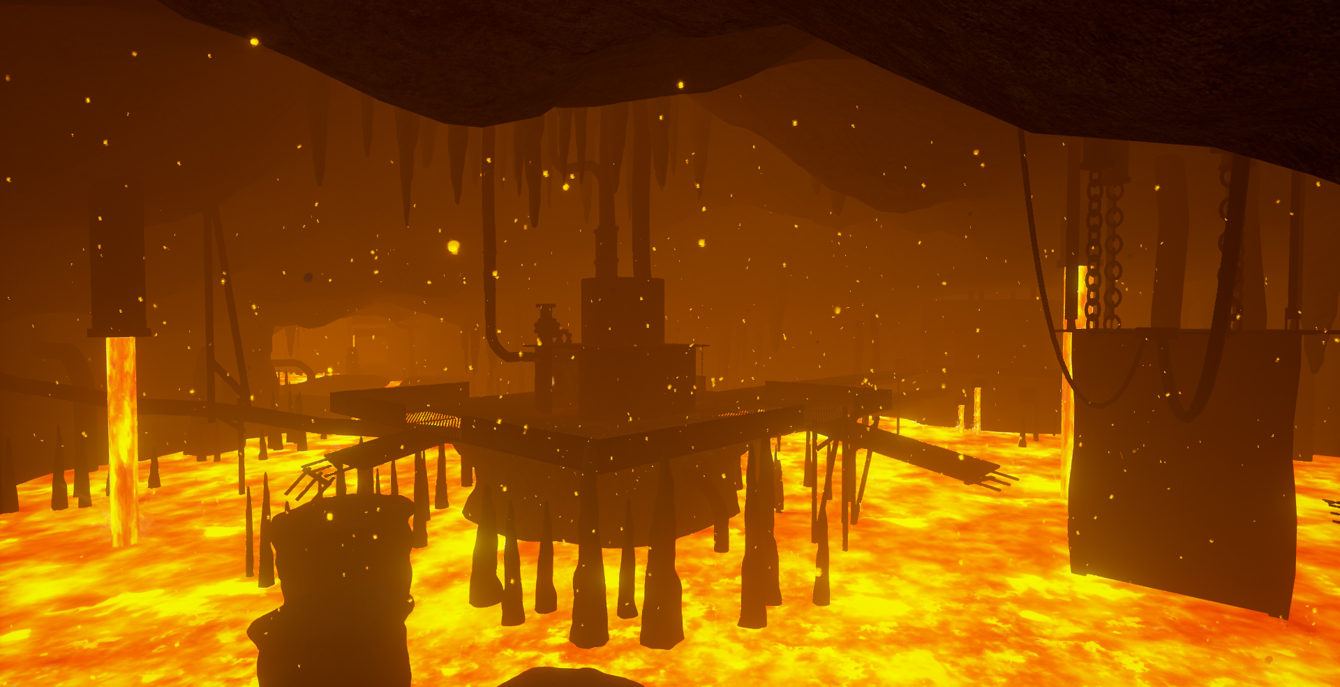Veilia Screenshot 3