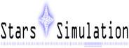 Stars Simulation