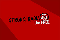 Strong Bad's Cool Game for Attractive People: Season 1 video