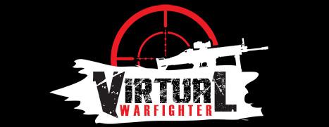 Virtual Warfighter - 虚拟战士