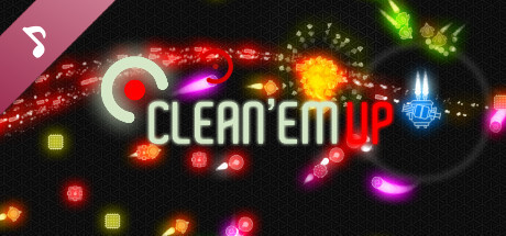 Clean'Em Up OST