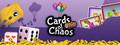 Cards of Chaos Screenshot Gameplay
