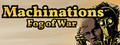 Machinations: Fog of War-game