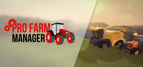 Pro Farm Manager