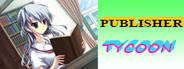 Publisher Tycoon