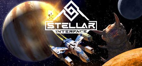 CS RIN RU - Steam Underground Community • View topic - Stellar Interface