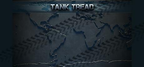 Tank Tread