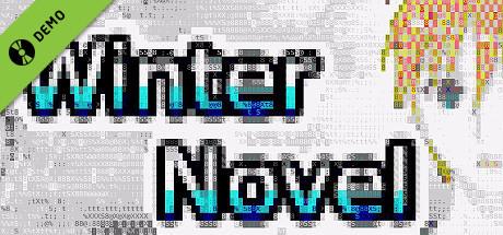 Winter Novel Demo
