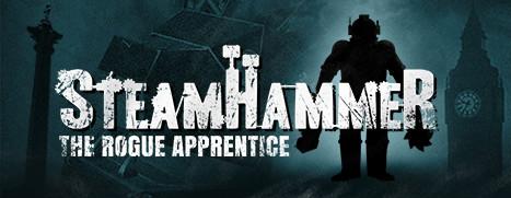 SteamHammerVR (Preview)