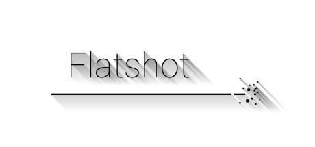 Flatshot