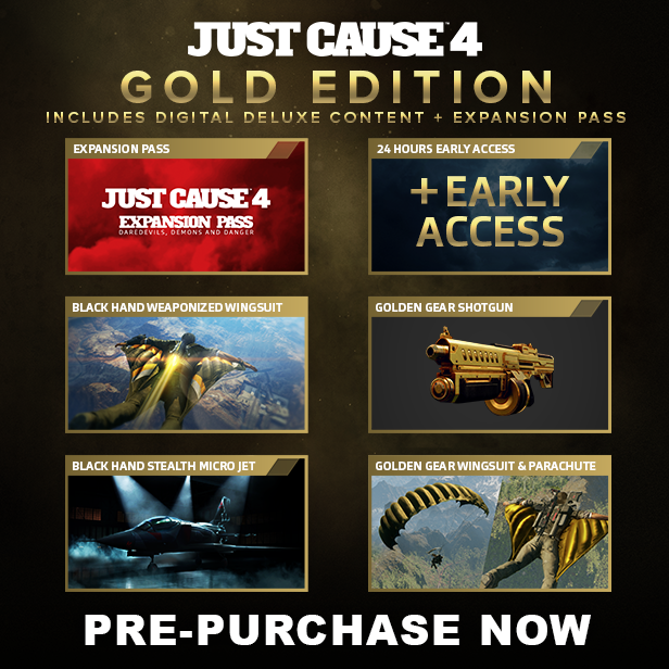 JC4_GOLD_STEAM_In-Text_616x616_1.png?t=1
