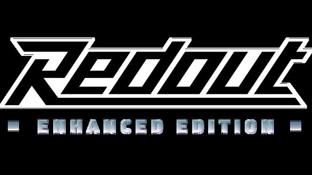 Redout: Enhanced Edition - Steam Backlog