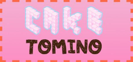 Teaser image for Caketomino