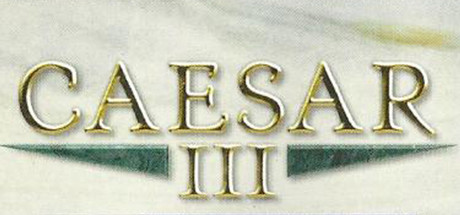 Teaser image for Caesar™ 3