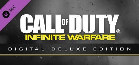 descargar call of duty infinite warfare para pc full español
