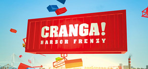 CRANGA!: Harbor Frenzy