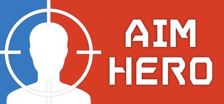 Aim Hero - Steam Backlog