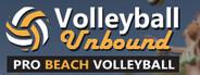 Volleyball Unbound
