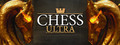 Chess Ultra-game