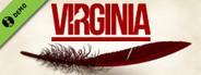 Virginia Demo