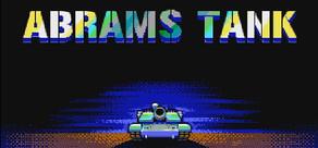 Abrams Tank cover art