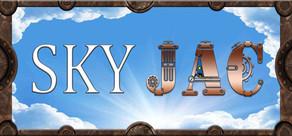 Sky Jac cover art