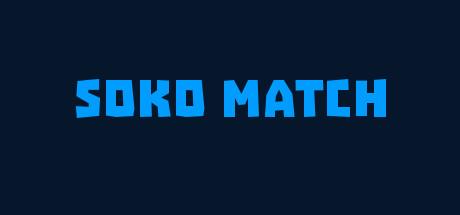 Soko Match