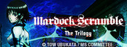 Mardock Scramble: The First Compression: Japanese Audio with English Subtitles
