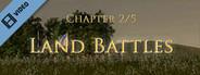 Empire: Total War - Land Battles