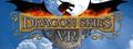 Dragon Skies VR-game