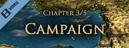 Empire: Total War - Campaign