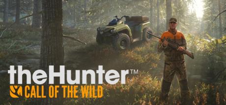 theHunter: Call of the Wild™