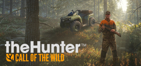 theHunter: Call of the Wild v1.31 + 18 DLCs-FitGirl Repack