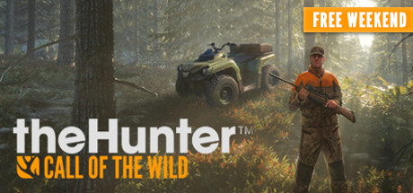 theHunter: Call of the Wild Free Download (Incl. Multiplayer)