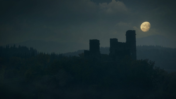 Capture d'écran du Jeu jeu n°3