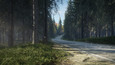 theHunter: Call of the Wild picture8