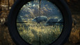 theHunter: Call of the Wild picture18