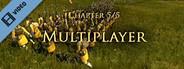 Empire: Total War - Multiplayer