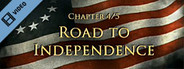 Empire: Total War - Road to Indepdence