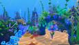 Toon Ocean VR by  Screenshot